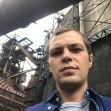 Evgeniy, 31  , Wroclaw