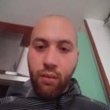 Antonio, 25  , Pomigliano d Arco