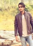 Aadil, 23  , Chandpur