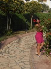 Irina, 36, Ukraine, Poltava