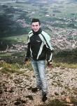 Hakan Özalp, 26, Maltepe