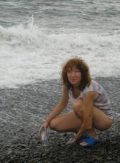 Татьяна, 48, Россия, Пушкино
