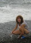 Tatyana, 50  , Kostroma