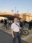 Evgeniy, 44, Kharkiv