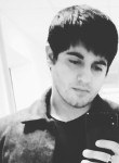 ✵ PRINTs ✵, 24  , Dagestanskiye Ogni