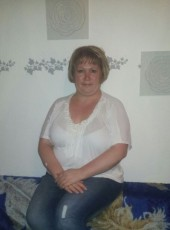 Inna, 36, Germany, Koeln