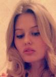 Alyena, 31, Moscow