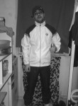 djoneufquatre, 25  , Laon