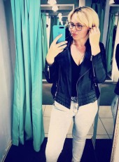 Katerina, 34, Ukraine, Kiev