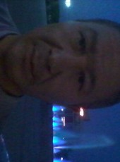 Bolatkan, 54, Kazakhstan, Oskemen