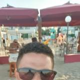 Bilal, 36  , Stuttgart