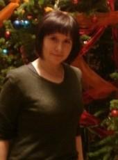 Oksana, 39, Russia, Krasnoyarsk