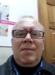 Kontroler KPP, 63  , Ivanovo