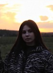 Sofi_Jilyabina, 19, Livny