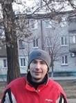 Dima, 38  , Zaporizhzhya