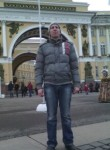 Александр, 33 года, Берасьце