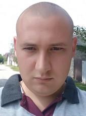 Sergey , 27, Ukraine, Kropivnickij
