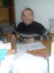 Aleksandr, 31  , Olyokminsk