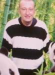 Aleksandr, 57  , Saky
