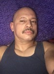 Paco, 45  , Tijuana
