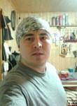 Shaman, 37  , Petropavlovsk-Kamchatsky