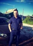 Dmitry, 25  , Omsk