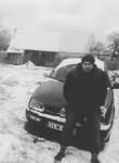 Валера, 18, Lutsk