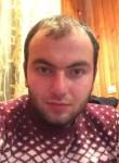 Andrey, 27  , Sokhumi