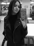 Anastasiya, 19  , Sinegorye