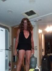 Jamie , 39, United States of America, Denver
