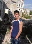 Aleksey, 29  , Samara