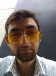 Amirkhan, 25  , Dugulubgey
