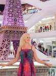 Mila, 43  , Voronezh