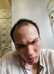 邵強, 29, Hong Kong