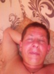 Oleg, 36 лет, Рефтинский
