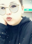 Gulya, 21, Almaty