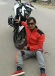 shubham, 26 лет, Loni