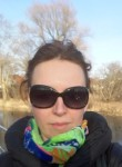 Vera, 47  , Zelenogradsk