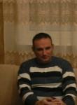 Keşiş, 45  , Stara Zagora