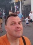 Anton, 39  , Alushta