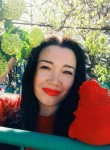 Yuliya, 41  , Krasnoperekopsk