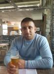 Sergiu , 32  , Dublin