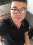 笑春风, 31, Changsha