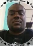 damon Stidhum, 45  , Chicago