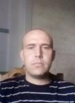 vladimir, 32  , Koryazhma