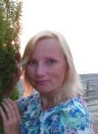 arina, 40  , Arkhangelskoe