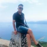 daniel, 22  , Dellys