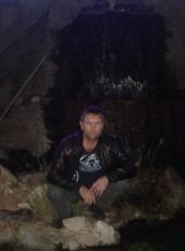 Ruslan, 44, Russia, Balabanovo