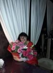 Iraida, 52  , Tonkino