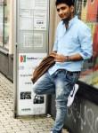 Sahil, 28  , Grafenwohr